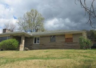 Foreclosed Home in West Newton 15089 VINE ST - Property ID: 4433313544
