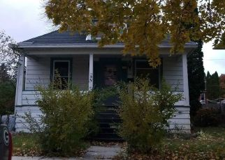 Foreclosed Home in Fond Du Lac 54935 CHAMPION AVE - Property ID: 4433366538
