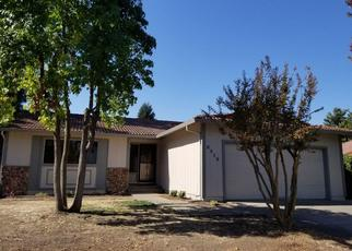 Foreclosed Home in Stockton 95210 MANHATTAN DR - Property ID: 4433388885