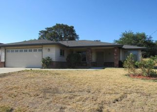 Foreclosed Home in Tehachapi 93561 BRITE VALLEY RD - Property ID: 4433391950