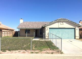 Foreclosed Home in California City 93505 CHARLES PL - Property ID: 4433392824