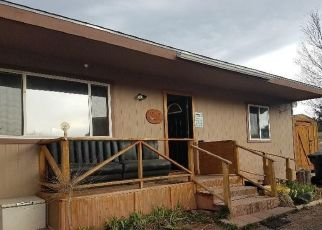 Foreclosed Home in Springerville 85938 E YAQUI ST - Property ID: 4433397639