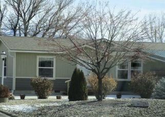 Foreclosed Home in Grand Junction 81504 F RD TRLR 30 - Property ID: 4433408136