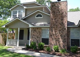 Foreclosed Home in Crosby 77532 N CHAMFER CT - Property ID: 4433416468