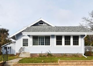 Foreclosed Home in Des Moines 50316 E 14TH ST - Property ID: 4433438362