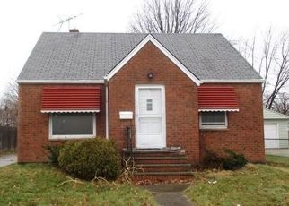 Foreclosed Home in Euclid 44123 E 236TH ST - Property ID: 4433446242