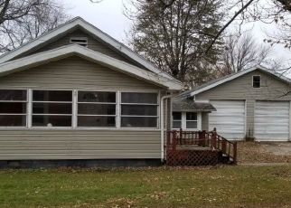 Foreclosed Home in Millbury 43447 S RAILROAD ST - Property ID: 4433453701
