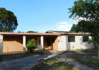 Foreclosed Home in Hialeah 33015 NW 78TH AVE - Property ID: 4433488743