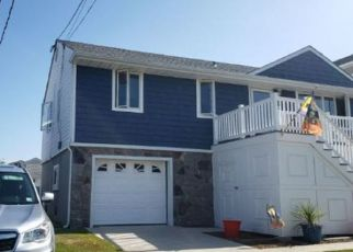 Foreclosed Home in Brigantine 08203 N ROOSEVELT BLVD - Property ID: 4433522455
