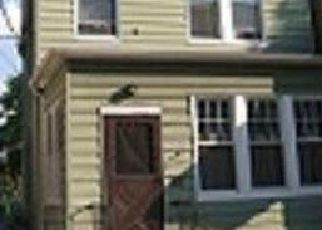 Foreclosed Home in Bronx 10461 POPLAR ST - Property ID: 4433536472