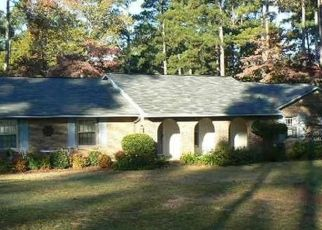 Foreclosed Home in Lagrange 30241 ALTON DR - Property ID: 4433576320