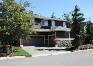 Foreclosed Home in Renton 98058 SE 161ST ST - Property ID: 4433590792