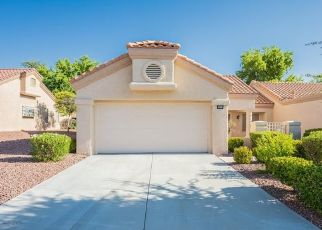 Foreclosed Home in Las Vegas 89134 VILLA RIDGE DR - Property ID: 4433603483