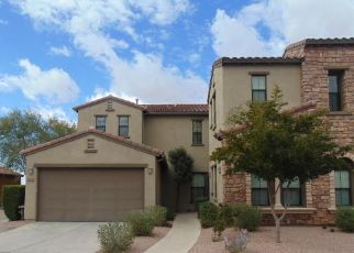 Foreclosed Home in Scottsdale 85255 N 87TH ST - Property ID: 4433607417