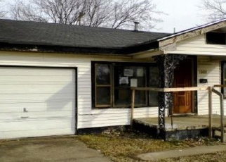 Foreclosed Home in Muskogee 74401 S 24TH ST - Property ID: 4433623182