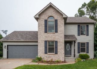 Foreclosed Home in Mason 48854 STAG THICKET LN - Property ID: 4433646851