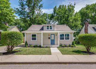 Foreclosed Home in Nashville 37208 UNDERWOOD ST - Property ID: 4433666999
