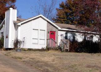 Foreclosed Home in Bessemer 35023 PINEVIEW LN - Property ID: 4433674431