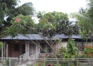 Foreclosed Home in Opa Locka 33054 ALADDIN ST - Property ID: 4433688897