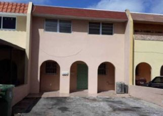 Foreclosed Home in Hialeah 33014 W 2ND CT - Property ID: 4433693711
