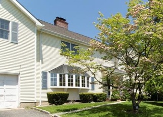 Foreclosed Home in Port Chester 10573 LINDEN ST - Property ID: 4433755906