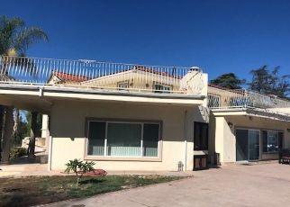Foreclosed Home in Tarzana 91356 TARZANA DR - Property ID: 4433777804