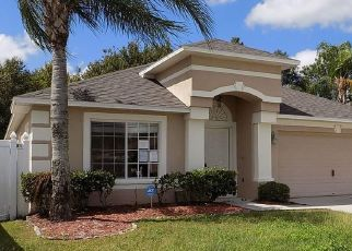 Foreclosed Home in Wesley Chapel 33545 CHAPEL PINES BLVD - Property ID: 4433789176
