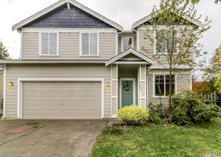 Foreclosed Home in Puyallup 98375 187TH STREET CT E - Property ID: 4433799252