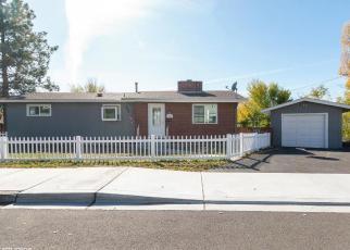 Foreclosed Home in Klamath Falls 97601 N ELDORADO AVE - Property ID: 4433800572