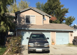 Foreclosed Home in Stockton 95206 DECARLI ST - Property ID: 4433803637