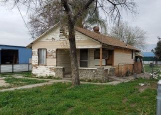Foreclosed Home in Mentone 92359 MENTONE BLVD - Property ID: 4433807130