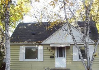 Foreclosed Home in Minneapolis 55416 COLORADO AVE S - Property ID: 4433846562