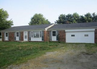 Foreclosed Home in Cicero 46034 E 256TH ST - Property ID: 4433852246