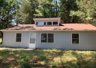 Foreclosed Home in Huntsville 35810 COOSA CIR NW - Property ID: 4433869775