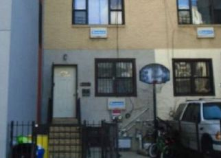Foreclosed Home in Brooklyn 11213 ALBANY AVE - Property ID: 4433883795
