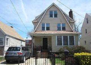 Foreclosed Home in Queens Village 11429 214TH ST - Property ID: 4433884214