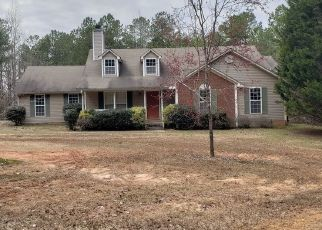 Foreclosed Home in Winston 30187 TYREE RD - Property ID: 4433951676