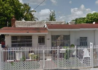Foreclosed Home in Miami 33127 NW 28TH ST - Property ID: 4433953420