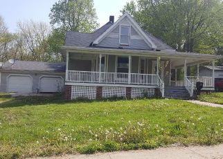 Foreclosed Home in Petersburg 47567 N 12TH ST - Property ID: 4433962172