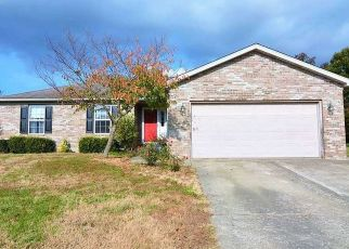 Foreclosed Home in Evansville 47725 KENAI DR - Property ID: 4433977962