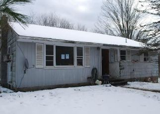 Foreclosed Home in West Monroe 13167 COUNTY ROUTE 11 - Property ID: 4433996791