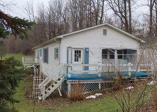 Foreclosed Home in Newark 14513 CLARK RD - Property ID: 4433997213
