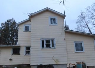 Foreclosed Home in Penn Yan 14527 2ND MILO RD - Property ID: 4434000278