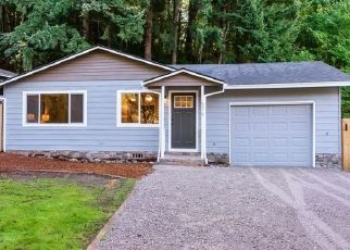 Foreclosed Home in Estacada 97023 SE 4TH AVE - Property ID: 4434008158