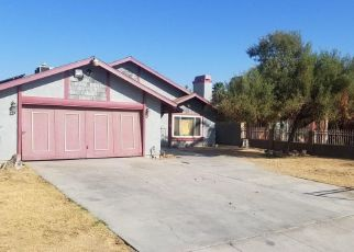 Foreclosed Home in Bakersfield 93307 ONEILL AVE - Property ID: 4434015617