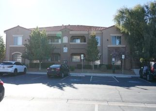Foreclosed Home in Las Vegas 89183 S MARYLAND PKWY - Property ID: 4434022622