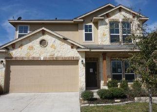 Foreclosed Home in San Antonio 78253 BRISCOE ML - Property ID: 4434033578