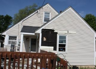 Foreclosed Home in Minneapolis 55423 HUMBOLDT AVE S - Property ID: 4434067290