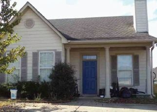 Foreclosed Home in Odenville 35120 MORNING MIST LN - Property ID: 4434084824