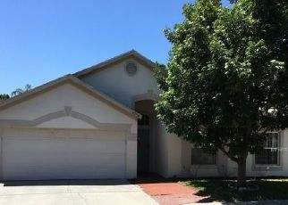 Foreclosed Home in Tampa 33614 CYPRESS HAMMOCK DR - Property ID: 4434105846